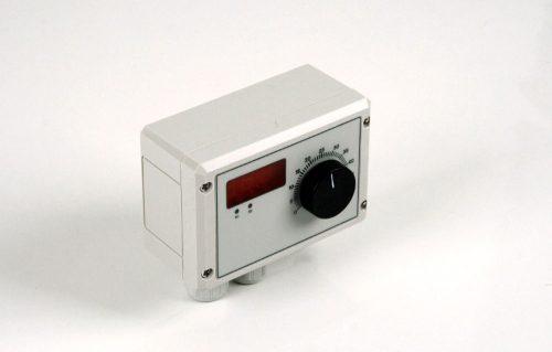 elektro-leopold-regler-SR-161